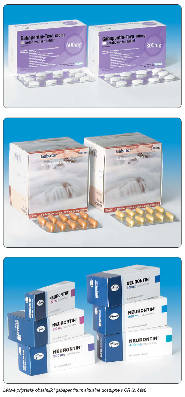 Pastillas keppra 500 mg, keppra 250 mg yan etkileri